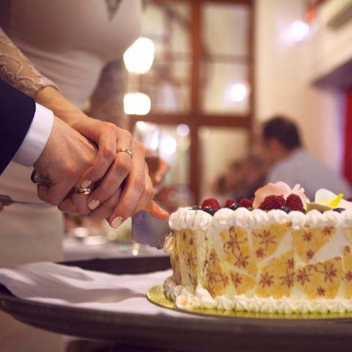 cake-3518314_1920