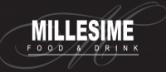 Le millesime – Restaurant Vitrolles